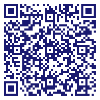 QR-Code for Northside Sheet Metal Co