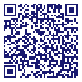 QR-Code for Northstar Services