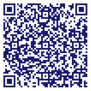 QR-Code for Northville Air Duct Cleaning