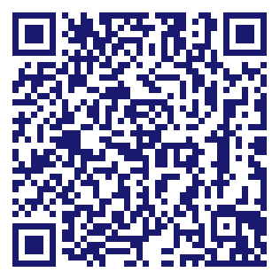 QR-Code for Northwave
