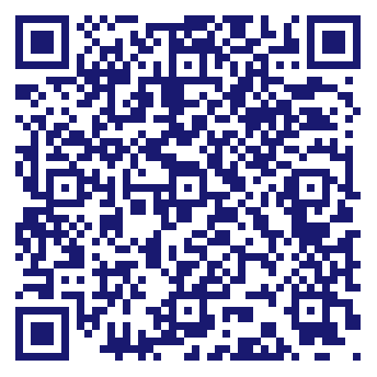 QR-Code for Northwest Aerospace Support
