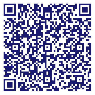 QR-Code for Northwest Alabama Hearing Clinic