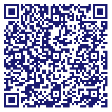 QR-Code for Northwest Area Extension Off