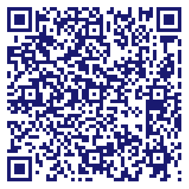 QR-Code for Northwest Auditing Resources