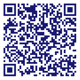 QR-Code for Northwest Auto Parts