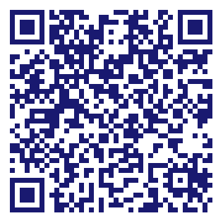QR-Code for Northwest Cleaner Inc