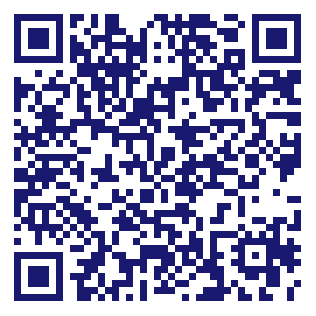QR-Code for Northwest Commodities