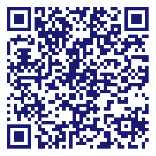 QR-Code for Northwest Company The