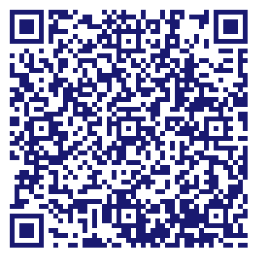 QR-Code for Northwest Farm Credit Services