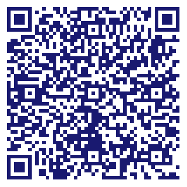 QR-Code for Northwest Pain Relief Center