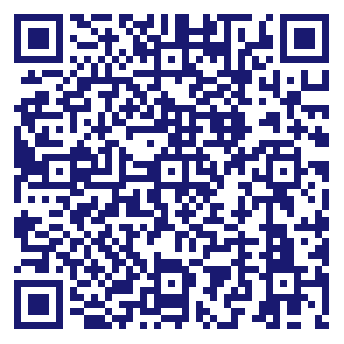 QR-Code for Northwest Pipeline Corp