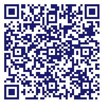 QR-Code for Northwest Potato Sales