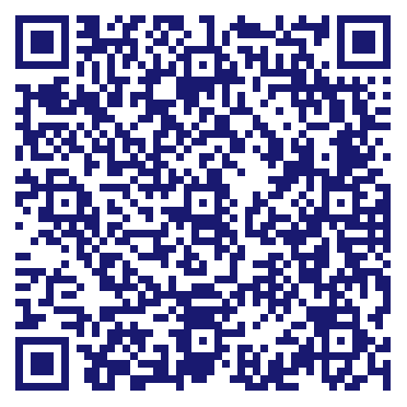 QR-Code for Northwest Power Systems, LLC