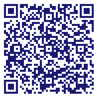 QR-Code for Northwest Radiography, Inc.
