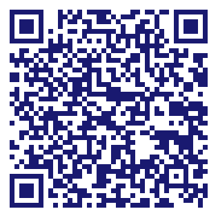 QR-Code for Northwest Surgery
