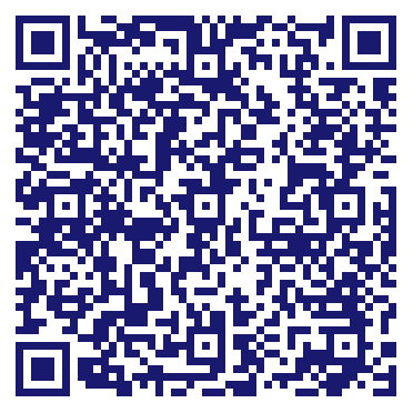 QR-Code for Northwest Transportation Svc
