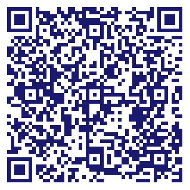 QR-Code for Northwest Water Treatment Inc