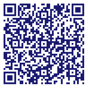QR-Code for Northwestern Industry Inc