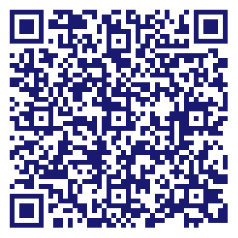 QR-Code for Northwinds Of Wyoming Inc