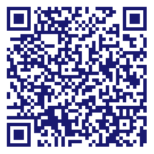 QR-Code for Northwood Ag Products