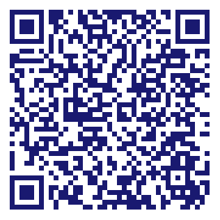 QR-Code for Northwood Architect