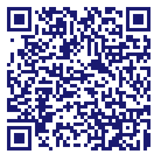 QR-Code for Northwood Towing