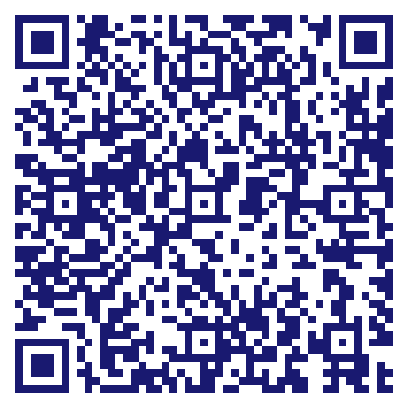 QR-Code for Northwoods Carpentry & Constr