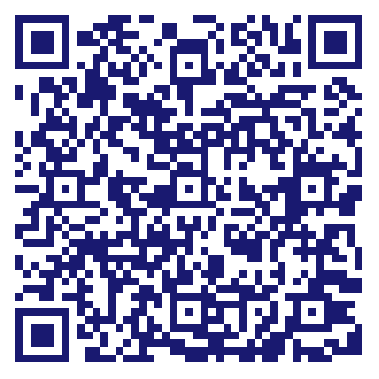 QR-Code for Northwoods Trade Co Inc