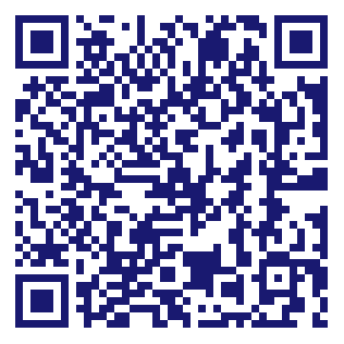 QR-Code for Norton Towing Service