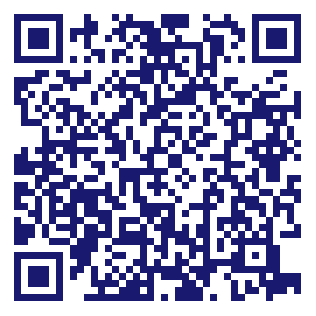 QR-Code for Nortons Country Store