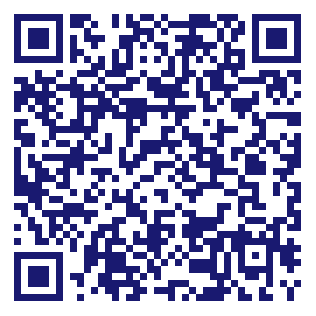 QR-Code for Norwich Town Mall