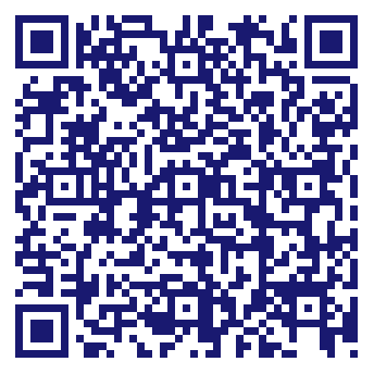 QR-Code for Norwin Veterinary Hospital