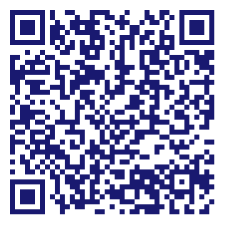 QR-Code for Notchaway Cme Church