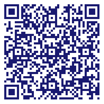QR-Code for Notorious Used Tire Shop