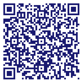 QR-Code for Notre Dame Academy Inc