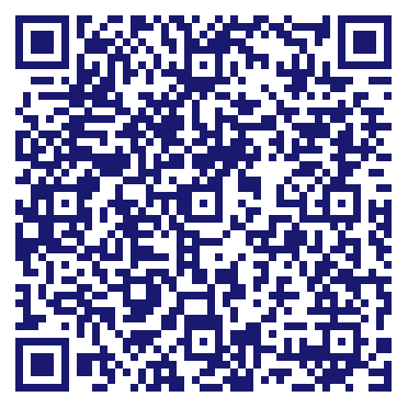 QR-Code for Nottlemans Pawn Shop & Auctn
