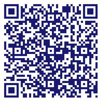 QR-Code for Nova Spine & Pain Centers