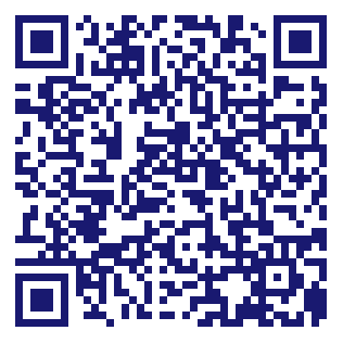 QR-Code for Nova Web Designs