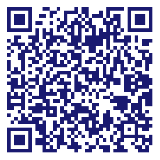 QR-Code for Novelty Quilt Fabric