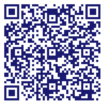 QR-Code for Novozymes North America Inc