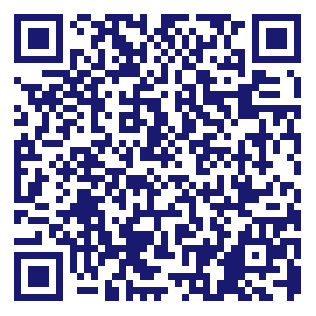 QR-Code for Novus International