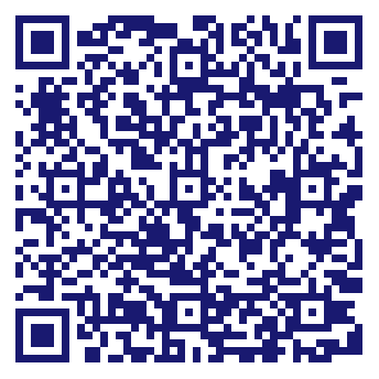 QR-Code for Nowell Trailer Supplies