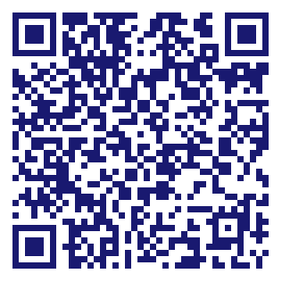 QR-Code for Noxubee Circuit Clerk