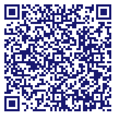 QR-Code for Noxubee County Receiving Clerk