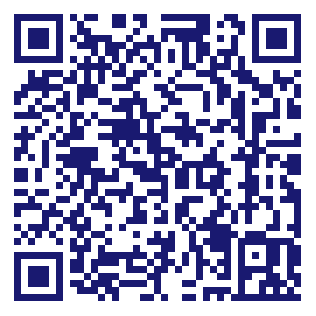 QR-Code for Noyes Inc