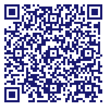 QR-Code for Nsh Lucas Oil Products