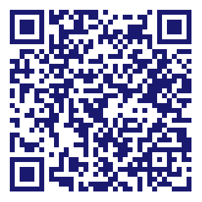 QR-Code for Ntt Inc