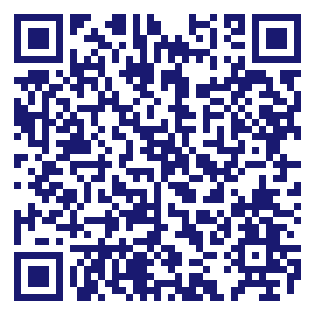 QR-Code for Ntx-nutex