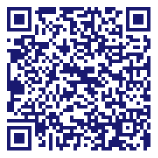 QR-Code for Nu Art Engraving