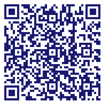 QR-Code for Nu Century Home Inspections